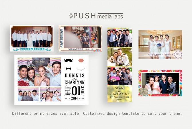 printsize-670x451