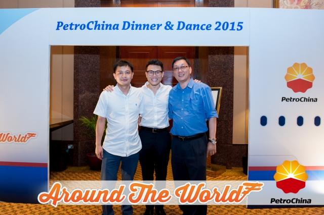 PetroChina010