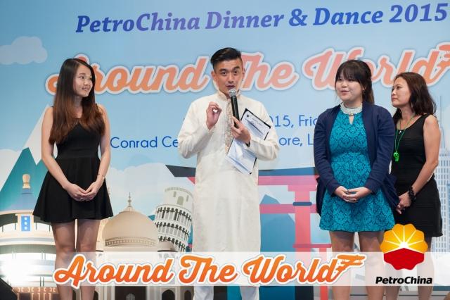 PetroChina014