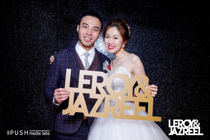LeroyJazreel001