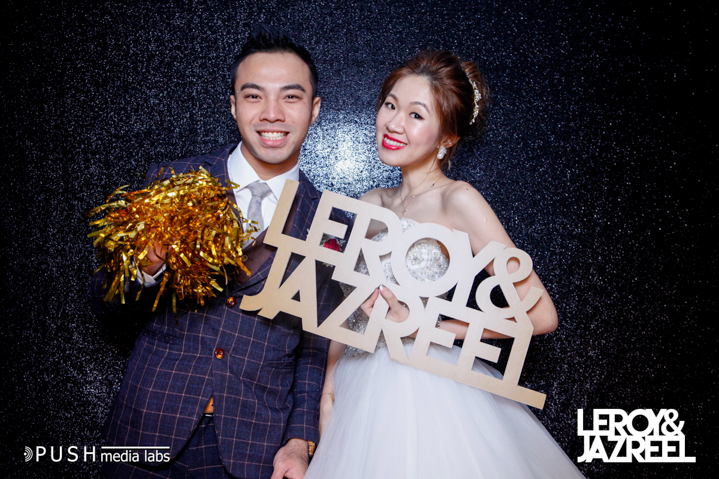 LeroyJazreel006