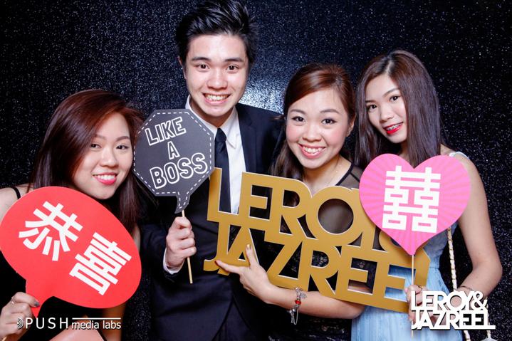 LeroyJazreel008