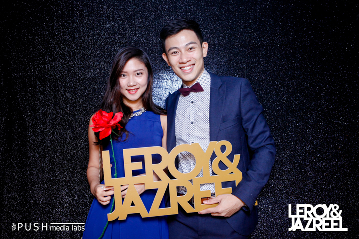 LeroyJazreel017