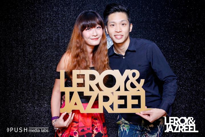 LeroyJazreel019