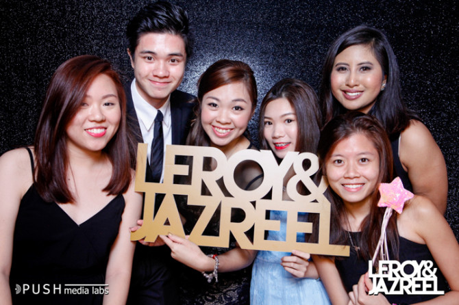LeroyJazreel022