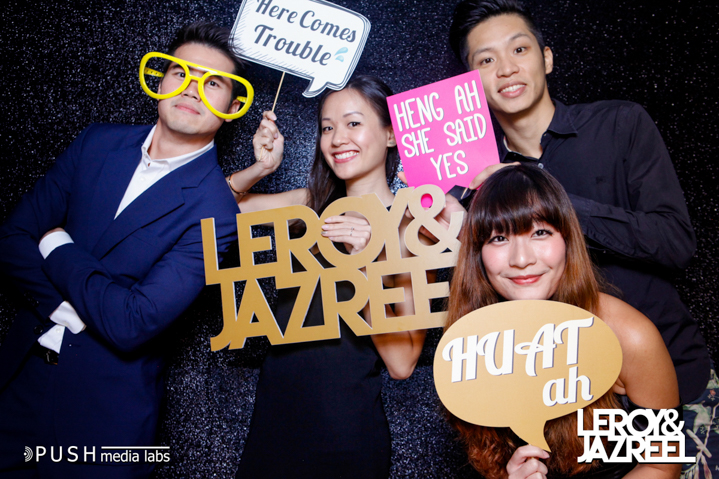 LeroyJazreel024