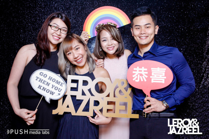 LeroyJazreel040