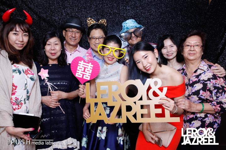 LeroyJazreel047