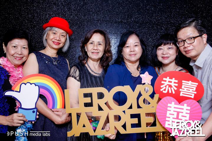 LeroyJazreel052
