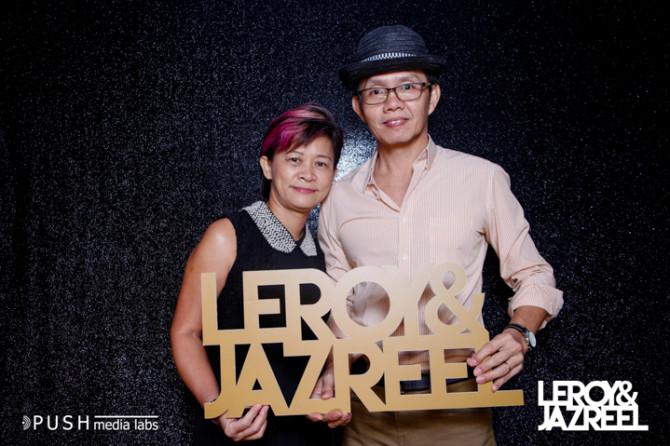 LeroyJazreel068