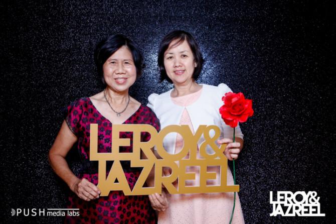 LeroyJazreel089