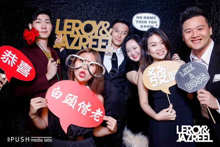 LeroyJazreel098