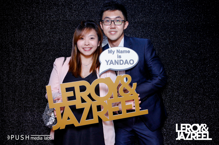 LeroyJazreel105