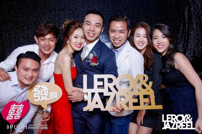 LeroyJazreel128