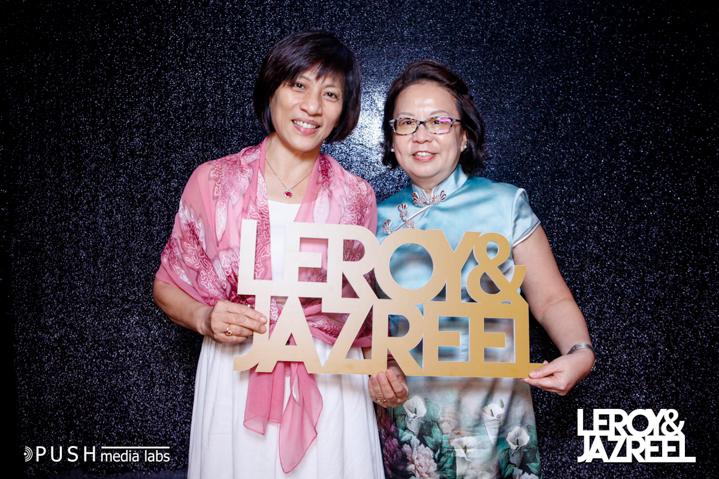 LeroyJazreel164
