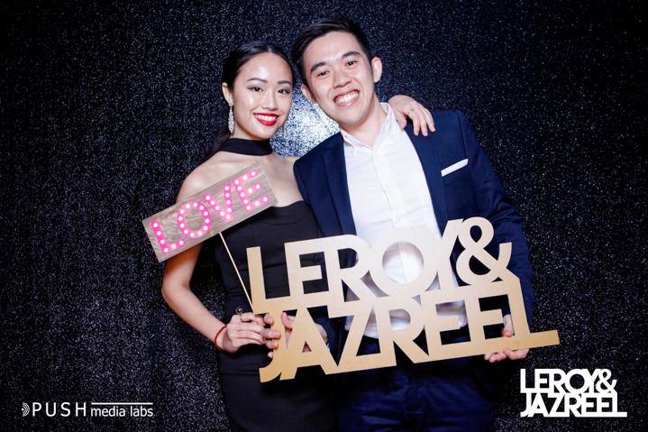 LeroyJazreel166