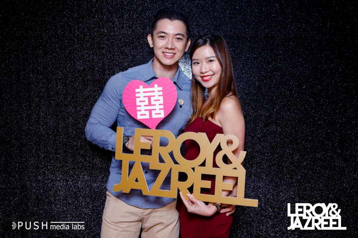 LeroyJazreel175