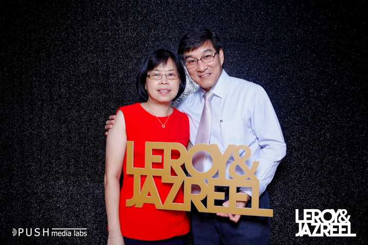 LeroyJazreel184