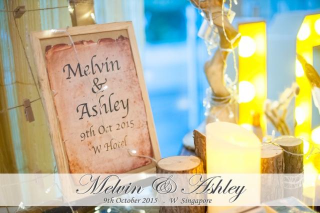 MelvinAshley003