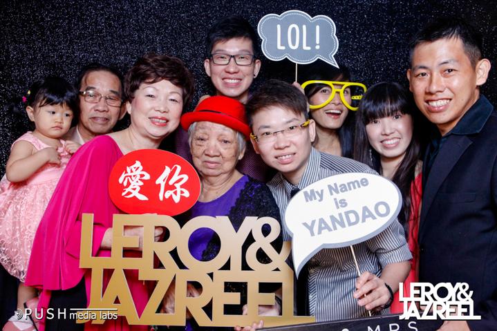 LeroyJazreel032