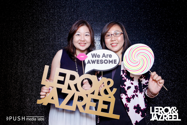 LeroyJazreel035