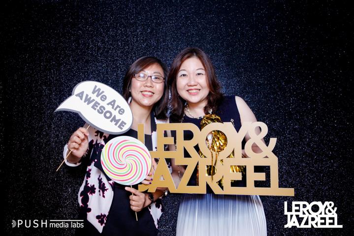 LeroyJazreel036