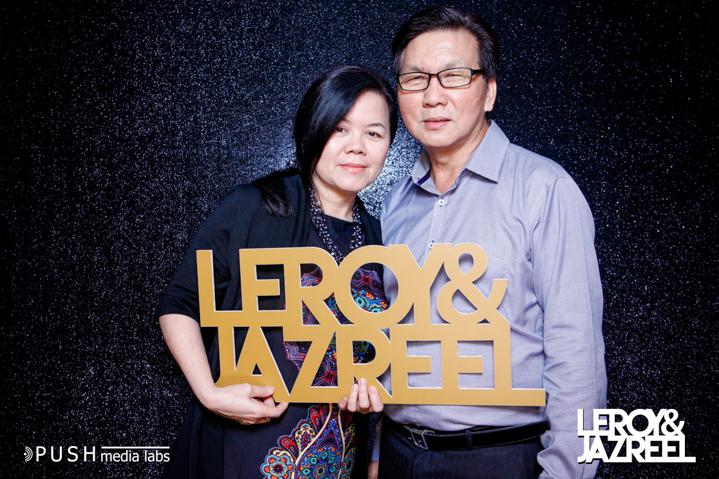 LeroyJazreel051