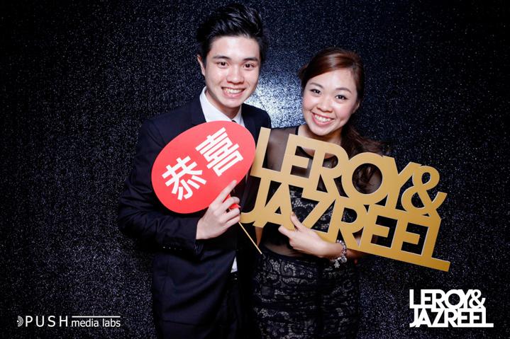 LeroyJazreel055