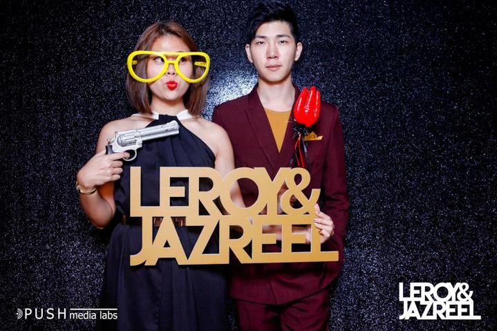 LeroyJazreel160