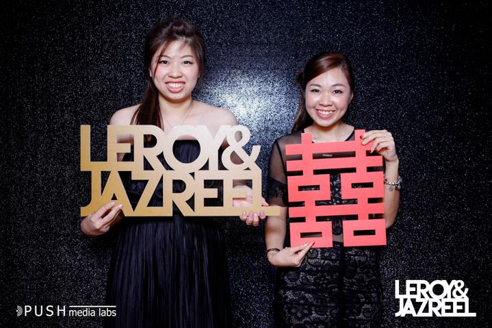 LeroyJazreel170