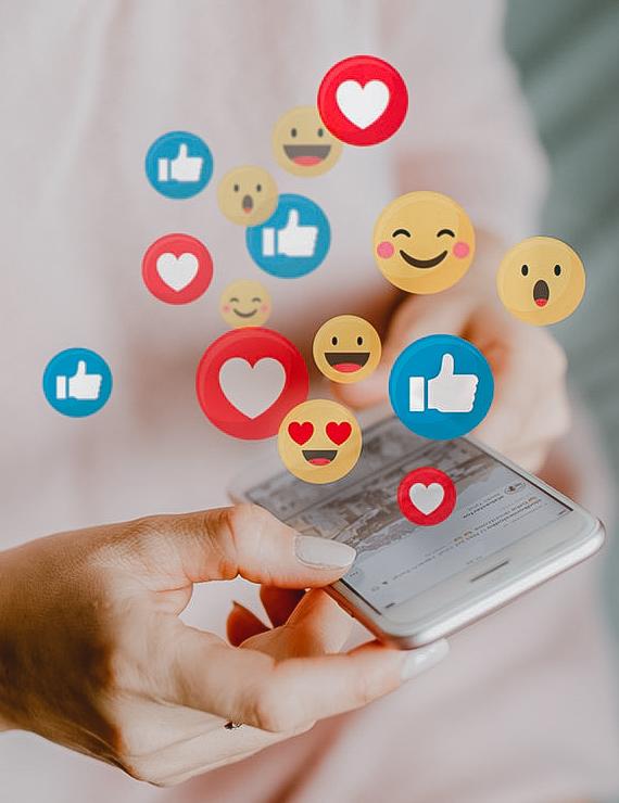instagram-impact-branding